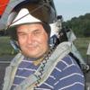 Sergey Malko