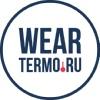 Wear-termo - интернет-магазин спортивных товаров
