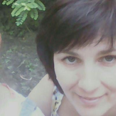 Наталия Гуськова, Коммаяк