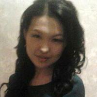 НургизаАлжанбаева