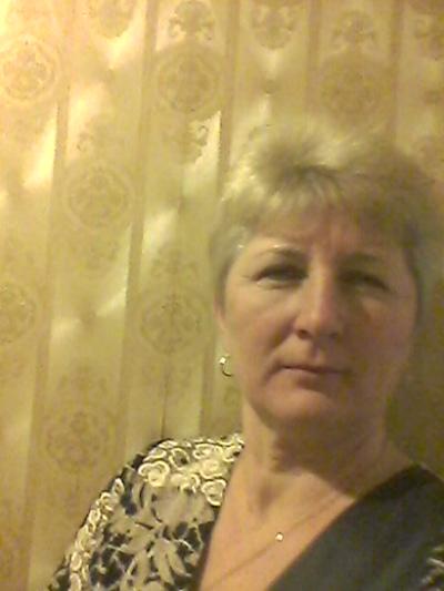 Лариса Літвінцова