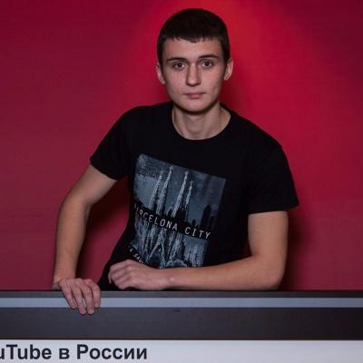Дмитрий Юрьев, Химки