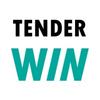 TenderWin - управление тендерными продажами