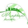 Дачный поселок «Марьин Ключ»