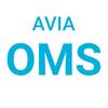 Дешёвые авиабилеты и туры из Омска (OMS)