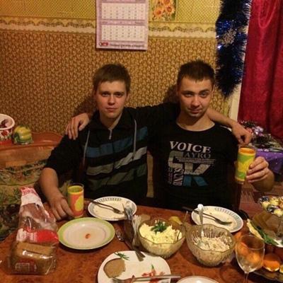 Геннадий Яковлев, Приозерск