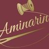 Аминарини
