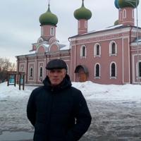 МихаилЧерненко