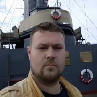 ДмитрийГлен