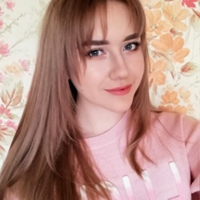 АленаКириченко