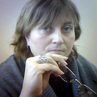 НатальяМустафаева