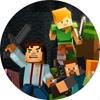 WorldCubes - сервер Minecraft