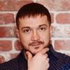 Павел Ямб | копирайтинг для своих