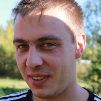 АндрейЕгерев