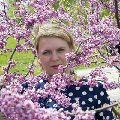 Елена Максименко, Краснодар