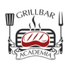 Grillbar ACADEMIA | Доставка стейков | Бургеров