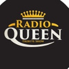 Radio Queen - Official Tribute Show