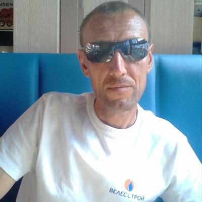 Сергей Зыков, Нижний Тагил