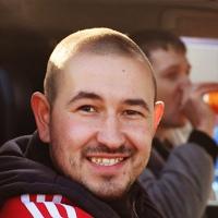 TaufikSuleimanov