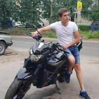 AleksandrStepanov