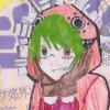 Аниме [ anime online ] - anime.com.ru
