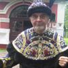Vladimir Davidovich