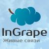 InGrape