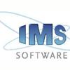 IMS Software, Inc