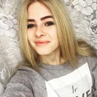 ВикторияМажара