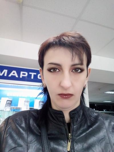 Таня Шуба, Ромны