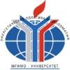 МИЭП МГИМО (студенческое сообщество)