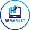 Веб-студия REMARKET | создание сайтов | дизайн