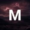 Mu Online Анонсы серверов