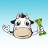 CowCash.ru - портал о личных финансах