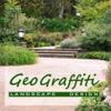 ООО GeoGraffiti landscape architecture