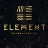 Element Tobacco Тюмень,  Сургут