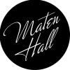 Швейное производство ''Матэн-Холл''