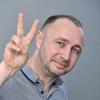 Evgeny Kolbin