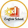 """Школа """"ОКей!""""- английский язык в Витебске"""
