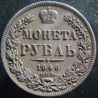 МихаилРублев