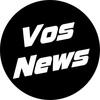 Воскресенск. VosNews