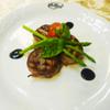 Ресторан «На Знаменке»