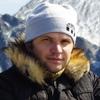 Artur Sennikov