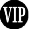 Vip-cxema.org - Официальная группа