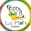 Сеть туристических агентств LeMon Travel