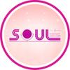Музыкальная школа - студия SOUL