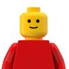 Конструкторы | Аналоги Лего (LEGO)