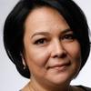 Natalya Filippova
