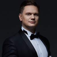 AlexanderGorbunov