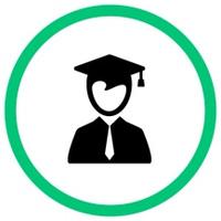 Помощь студентам | УЧЕБКА | Консультации
